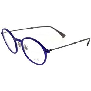 Ray-Ban RX7087-5636-48 Women's Eyeglasses